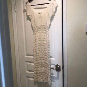 A.B.S. Allen Schwartz dress